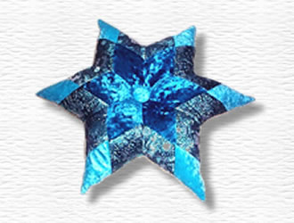 S0123 - Romantic Star (small)