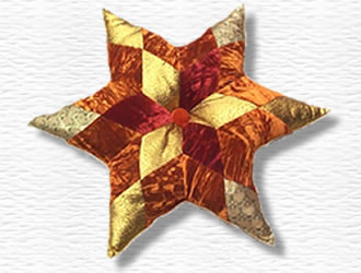 S0124 - Romantic Star (large)
